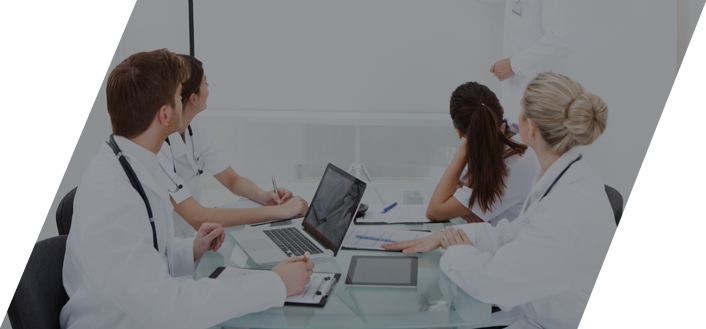 Physicians Practice Management | Medical Practice Management