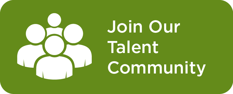 Join our Talent Team