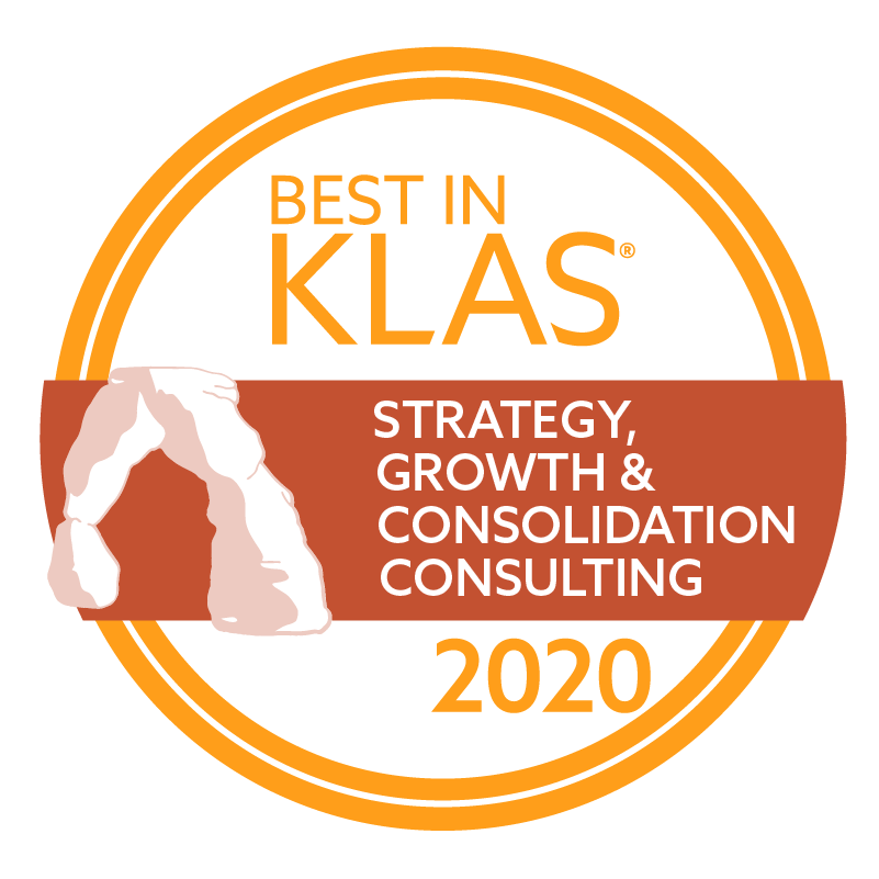 Klas - Growth Strategy