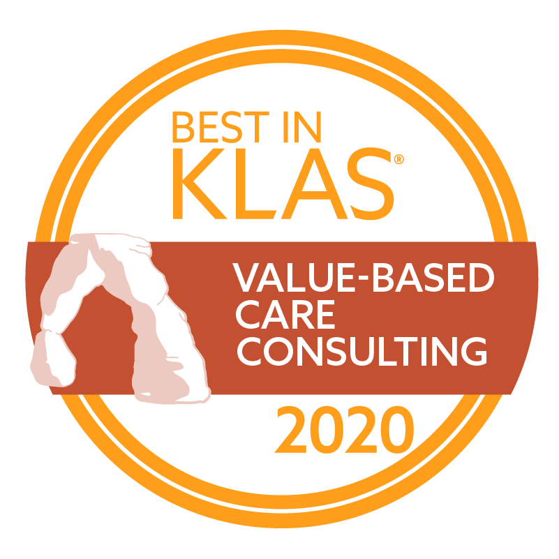 Klas - Value Based Consulting